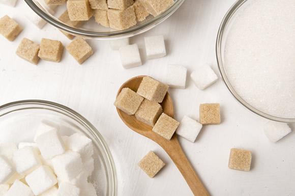 糖質のイメージ画像